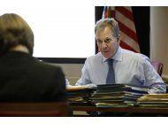 fiscal de nueva york se perfila como adversario de trump