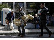 ue acuerda mas consultas sobre reformas en grecia