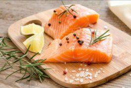 ¿pueden los suplementos reemplazar al pescado como fuente de omega 3, una popular arma contra las enfermedades cardiovasculares?