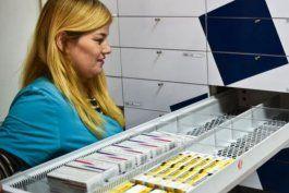 3 formas alternativas de conseguir medicamentos en venezuela
