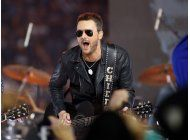 eric church cancela 25.000 boletos a revendedores