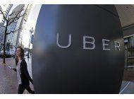 uber investigara alegato de acoso sexual hecho por ingeniera