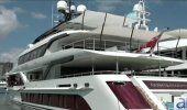 Miami exhibe los yates más lujosos del mundo