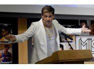 grupo conservador cancela presentacion de yiannopoulos