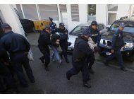 montenegro acusa a rusia de intento de golpe de estado