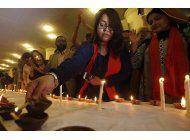 se registra una explosion cerca de corte paquistani