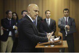 brasil: inicia confirmacion de nominado a corte suprema