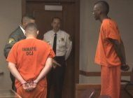 tres de los acusados de asesinar a machetazos a joven en homestead, no enfrentaran la pena de muerte