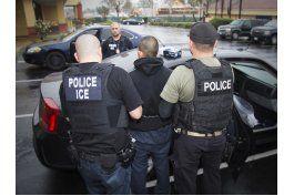 eeuu amplia espectro de inmigrantes a ser deportados