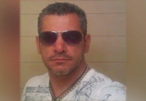Encuentran cadáver de un hombre de origen venezolano dentro de un auto en Miami