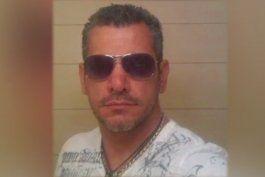 encuentran cadaver de un hombre de origen venezolano dentro de un auto en miami