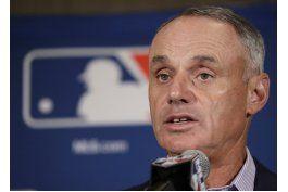 grandes ligas modificaran unilateralmente reglas en 2018