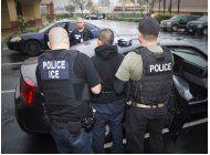 mexico teme la aparicion de campos de deportados en frontera