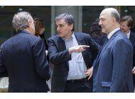 italia podria ser multada por su enorme deuda