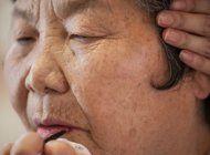 por que las mujeres en corea del sur van a ser las primeras en superar la barrera de los 90 anos de edad