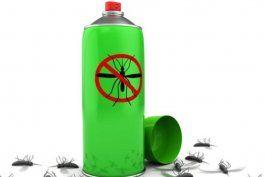 ¿cuales son realmente los mejores repelentes contra los mosquitos?