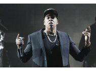 jay z, 1er rapero al salon de la fama de los compositores