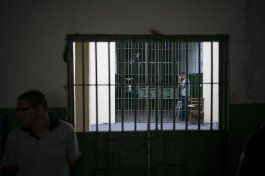 guerra de traficantes causa matanzas en penales brasilenos