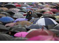 argentina: crecen los feminicidios en 2016