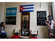 disidentes premian a secretario de oea; cuba le niega visa