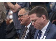 budapest retirara candidatura para juegos olimpicos de 2024