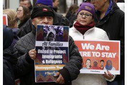 nuevas medidas migratorias alteran rutina de inmigrantes