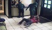 Arrestan a varios  integrantes de violenta banda de ladrones