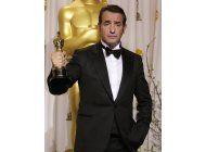 trasfondo de ansiedad en ganadoras de oscar sobre hollywood