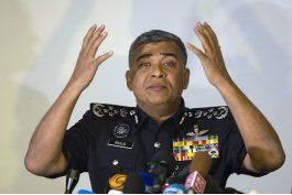 norcorea rechaza haber ordenado asesinato en malasia