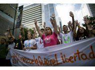 ¿por que los venezolanos no tienen esperanza de cambios?