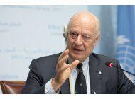 la onu retoma las negociaciones sobre siria en ginebra
