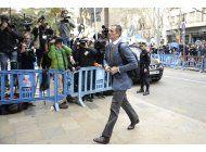 cunado del rey de espana evitara la carcel en caso de fraude