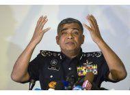 malasia: personal de embajada norcoreana debe colaborar