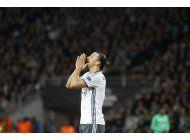 europa: final de copa en inglaterra, barcelona apunta a cima