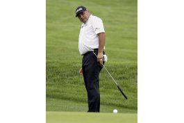 golfista angel cabrera imputado por lesion a expareja