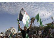 israel restablece cadena perpetua para miliciano de hamas