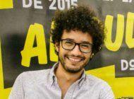 cineasta colombiano detenido en cuba seria deportado en las proximas horas