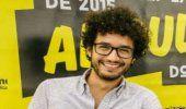 Cineasta colombiano detenido en Cuba sería deportado en las próximas horas