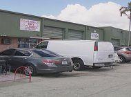 triple homicidio en el noroeste de miami
