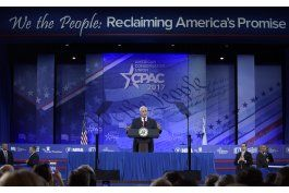 piden a conservadores no desperdiciar gobierno de trump