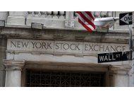dudan sobre si trump realmente impulso alza en los mercados