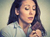 la fascinante razon por la que no podemos parar de comer chocolate