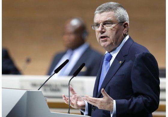 COI: Faltan mejorías a proceso de candidaturas olímpicas
