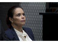 eeuu pedira extradicion de exvicepresidenta de guatemala