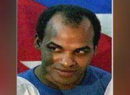 opositores cubanos recuerdan a orlando zapata tamayo