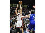 tyler johnson revive aspiraciones de playoffs del heat