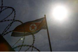 malasia le advierte a norcorea que coopere con pesquisa