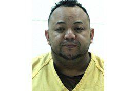 connecticut busca regreso de presunto asesino salvadoreno