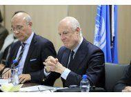 ataque en homs pone en riesgo dialogo de paz sobre siria
