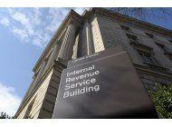 ¿cuales son las exenciones fiscales en riesgo por reforma?